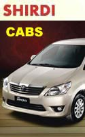 Shirdi Cabs Rent A Car